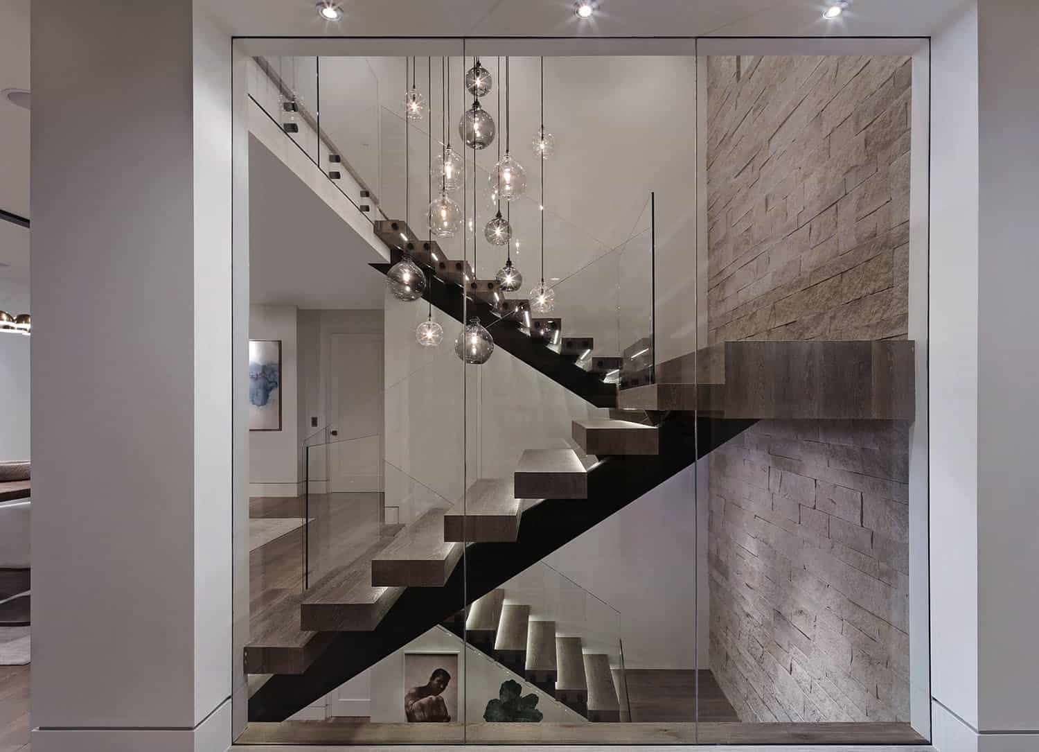 beach-style-staircase