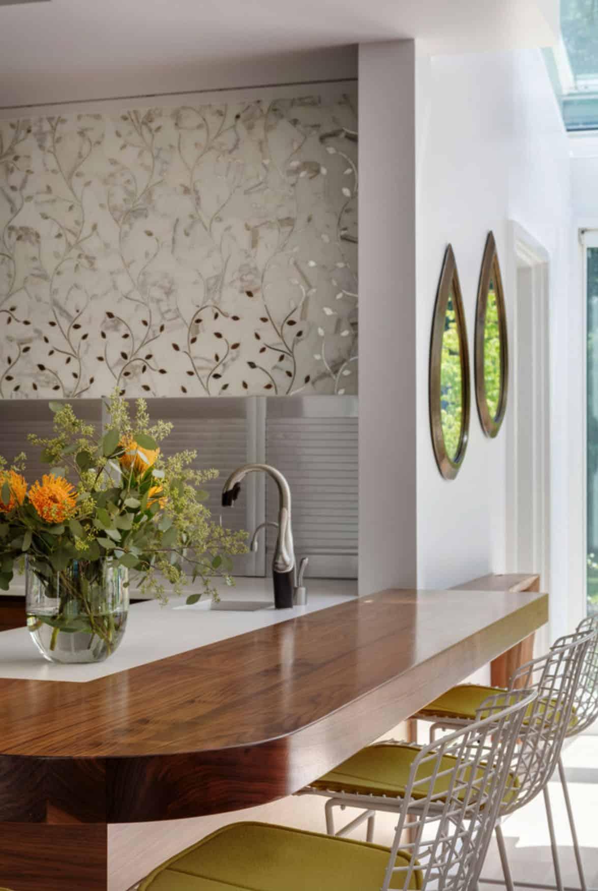 contemporary-kitchen-island