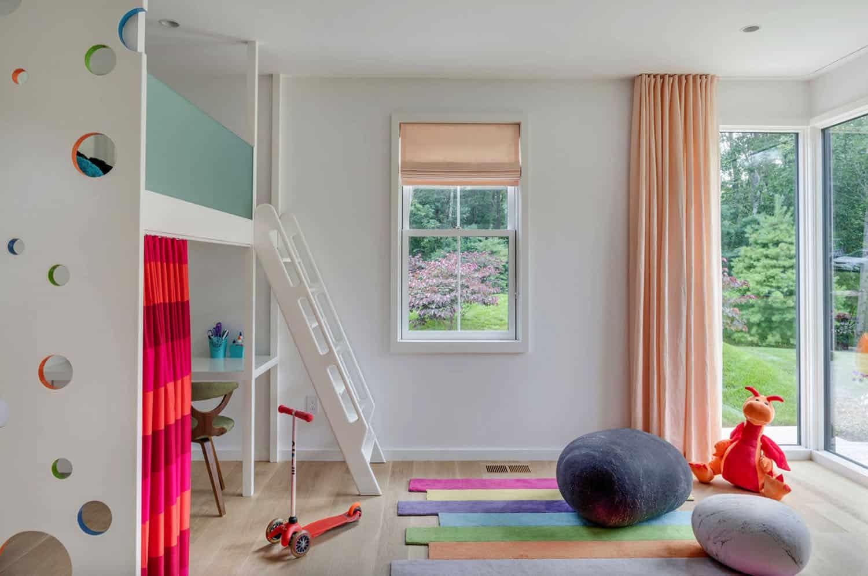 playroom-contemporary-kids