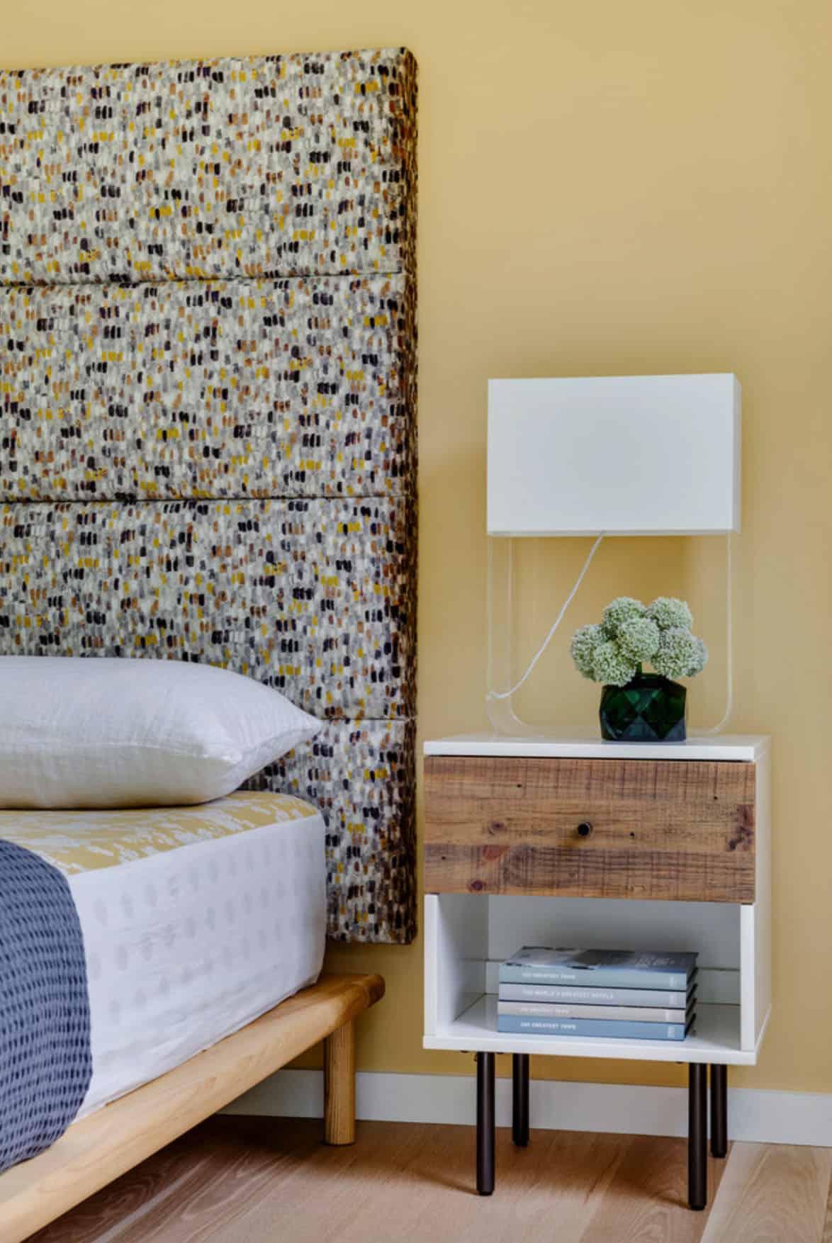 guest-bedroom-contemporary