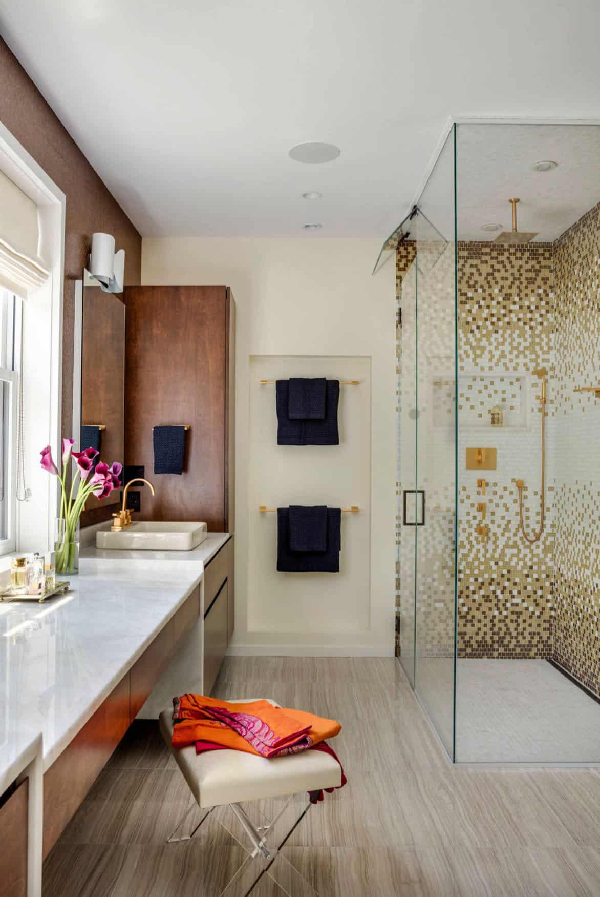 master-bathroom-shower-contemporary
