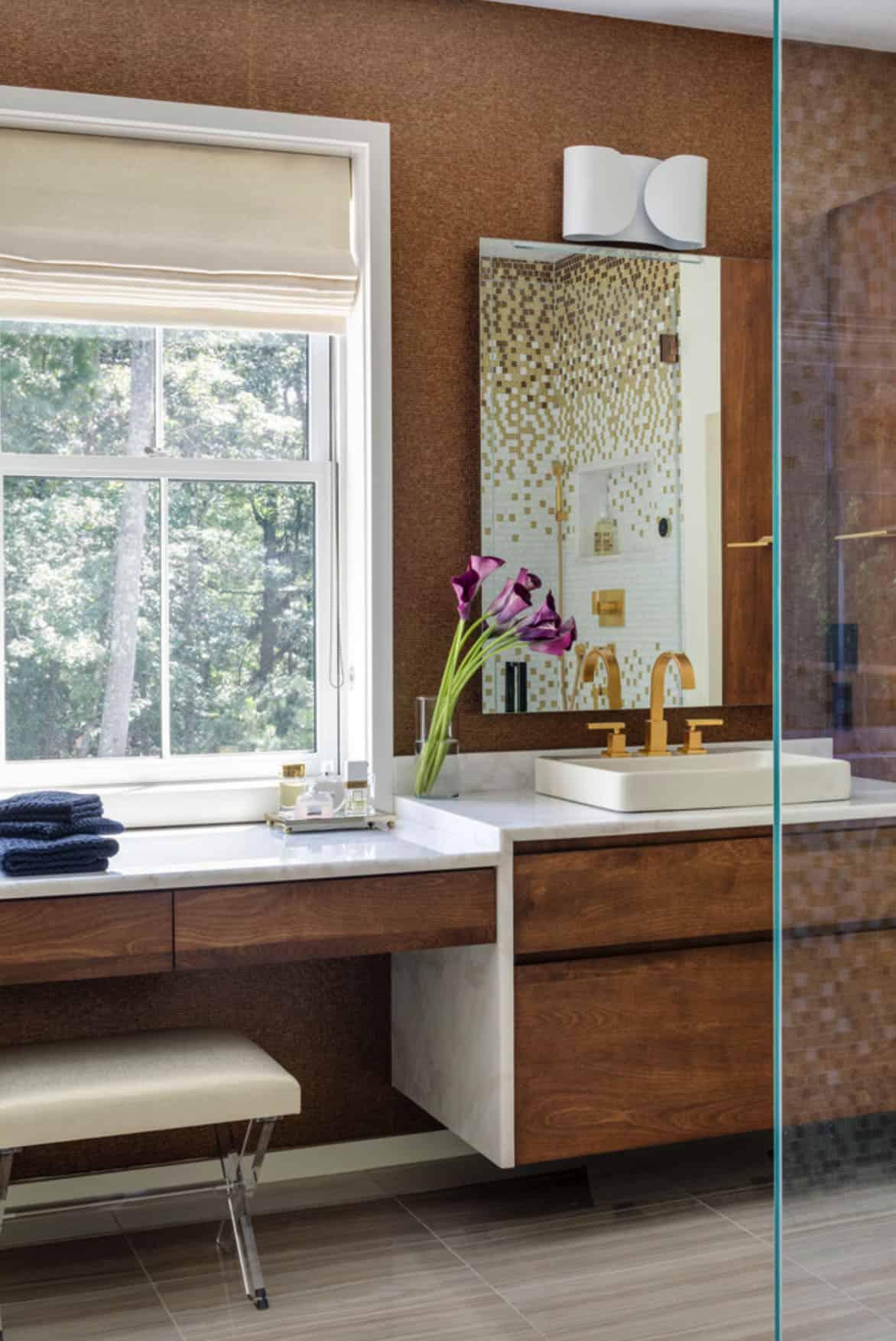 master-bathroom-vanity-contemporary