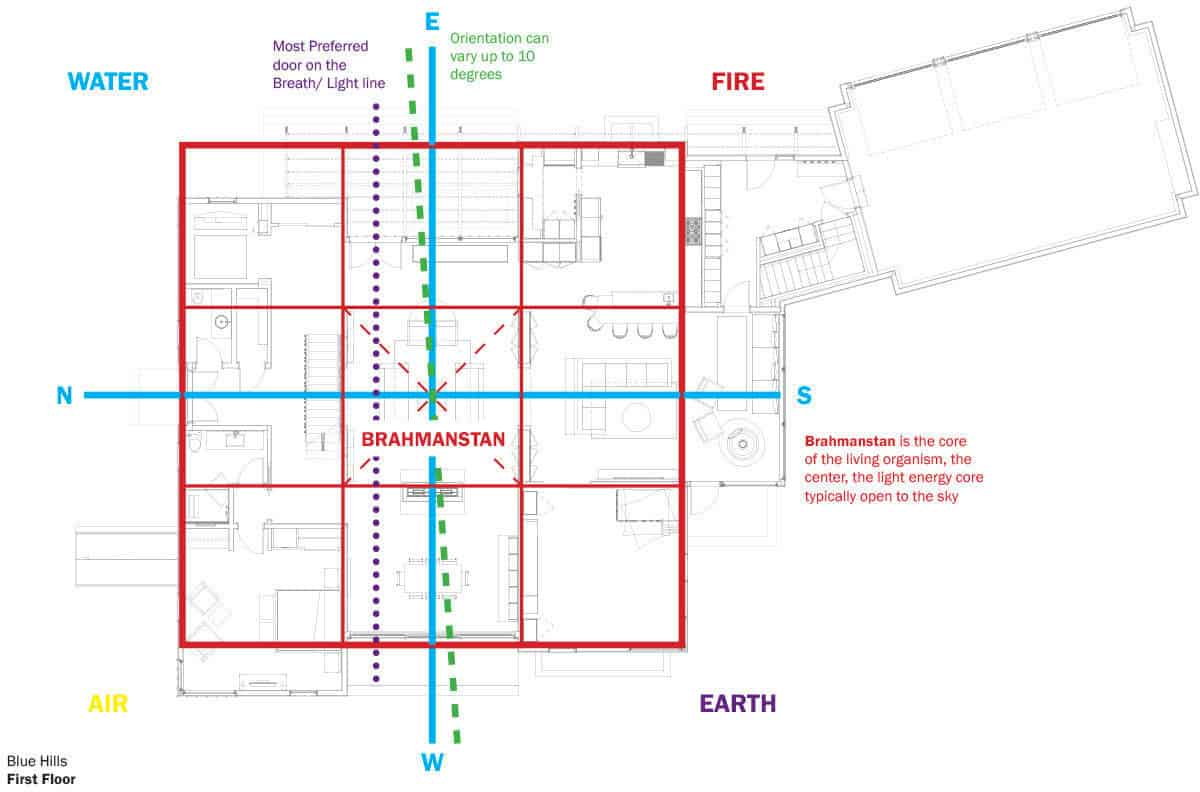contemporary-first-floor-plan