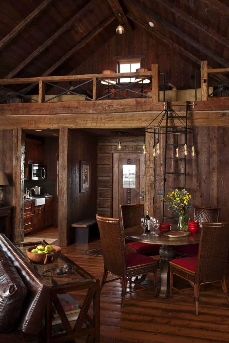 cozy-rustic-cabin-retreat-great-room