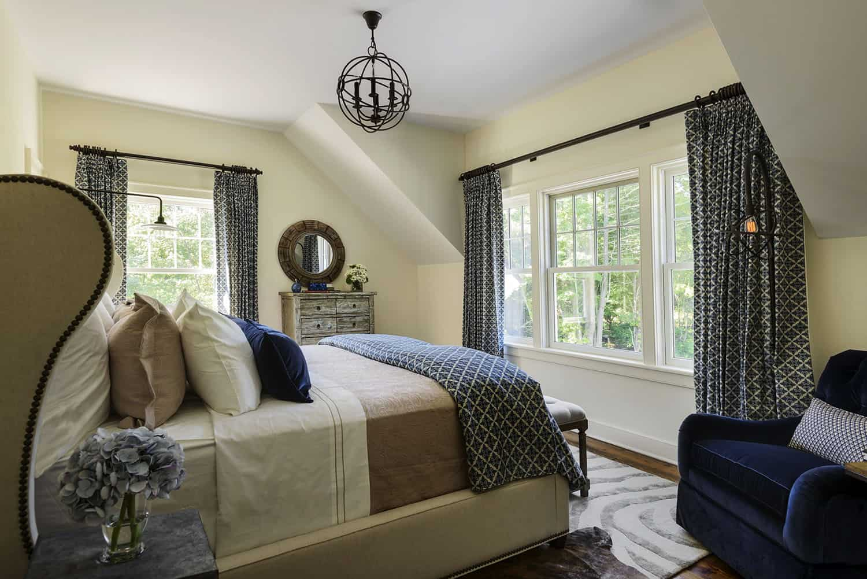 guest-house-farmhouse-bedroom