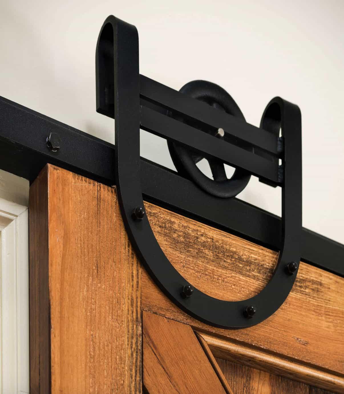 guest-house-farmhouse-living-room-sliding-barn-door-hardware