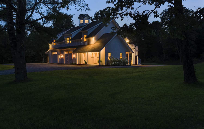 guest-house-farmhouse-exterior