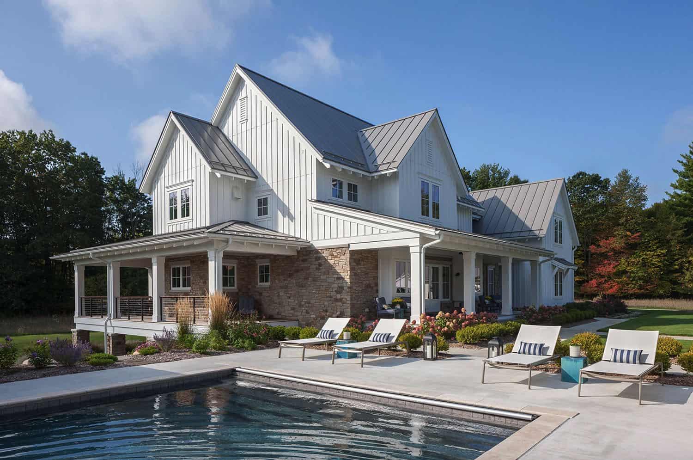 farmhouse-estate-exterior