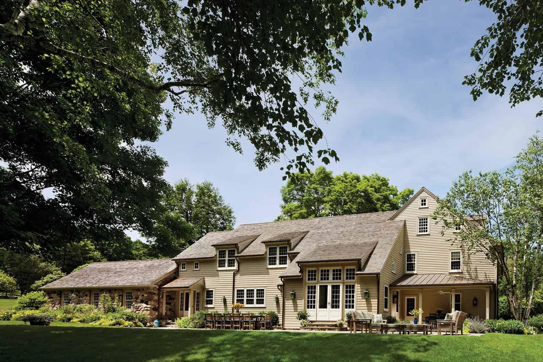 terrace-view-farmhouse-patio