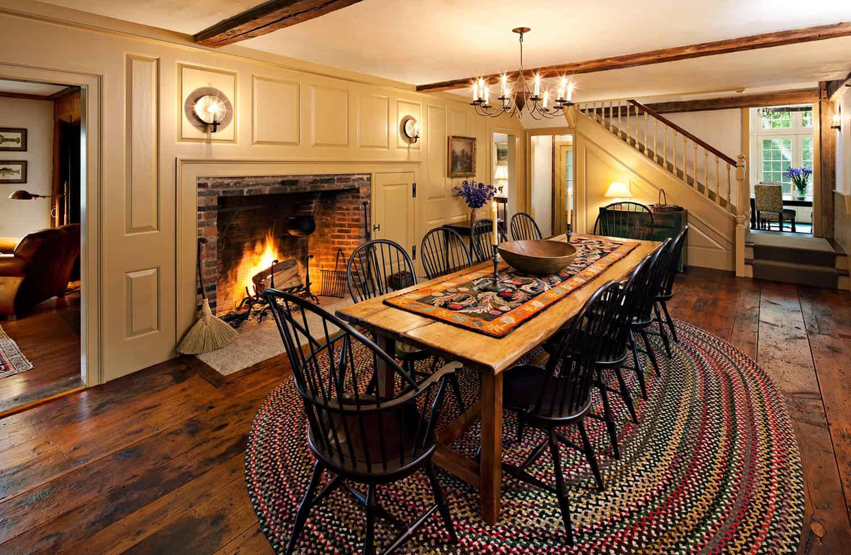 keeping-room-farmhouse-dining-room