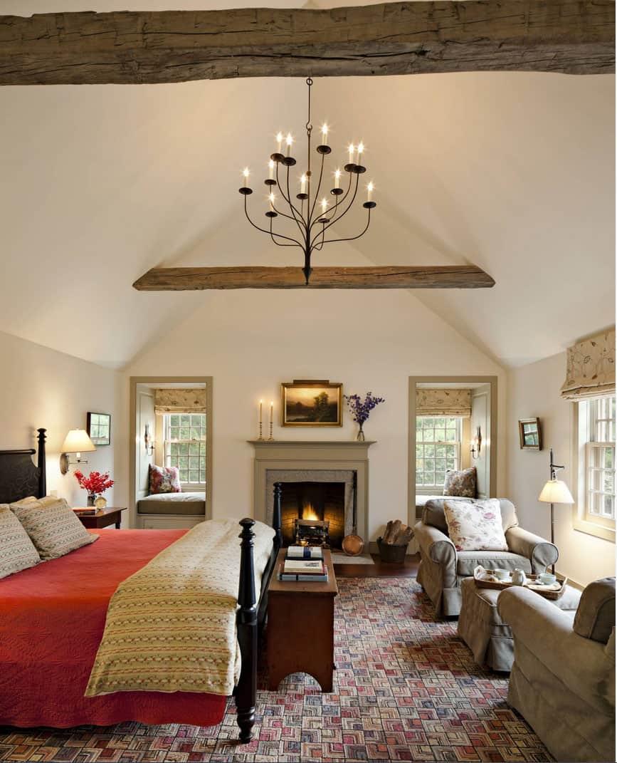 master-bedroom-farmhouse