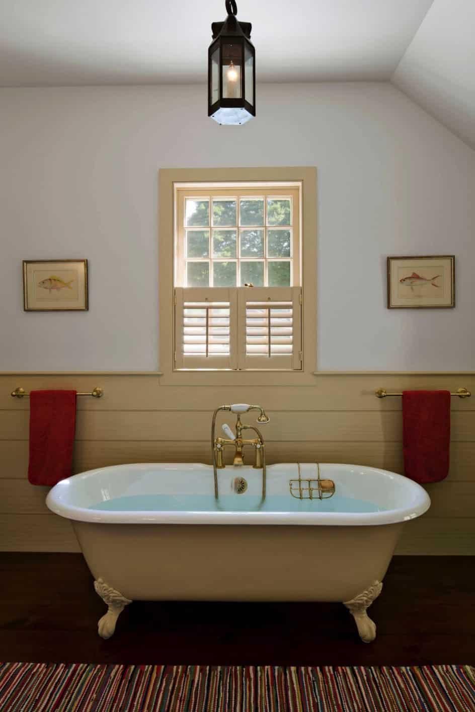guest-bathroom-farmhouse