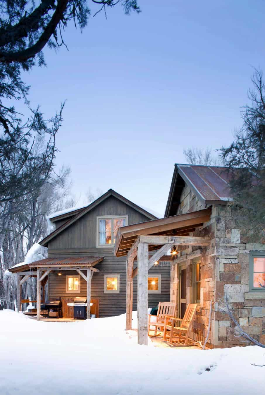 fishing-ranch-retreat-exterior