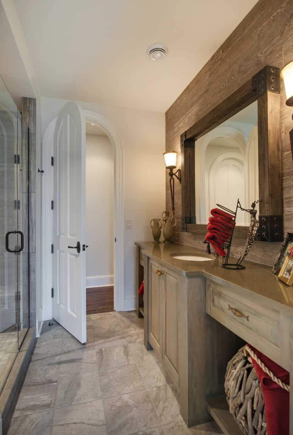 french-country-traditional-bathroom