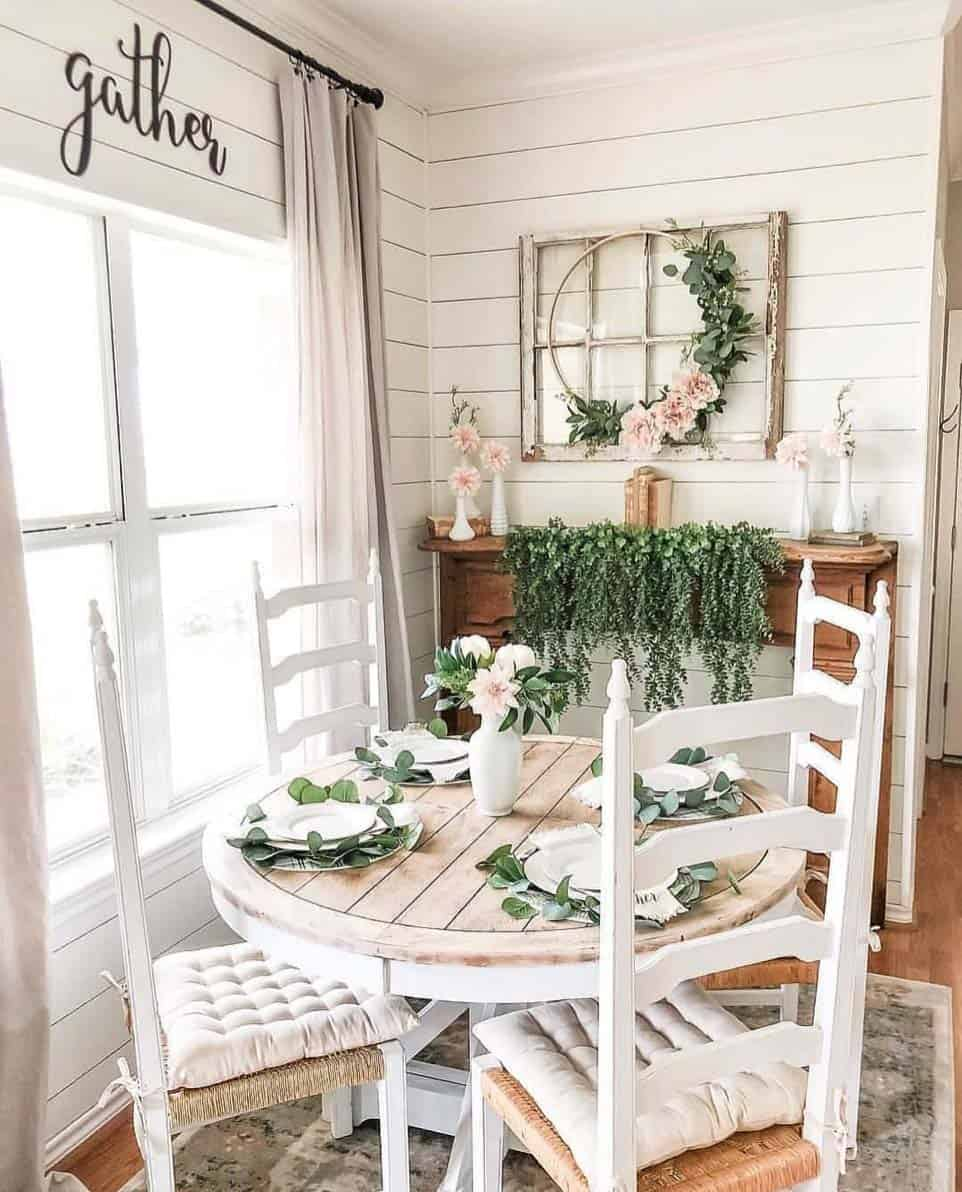 fresh-ideas-for-infusing-spring-into-your-home-dining-table