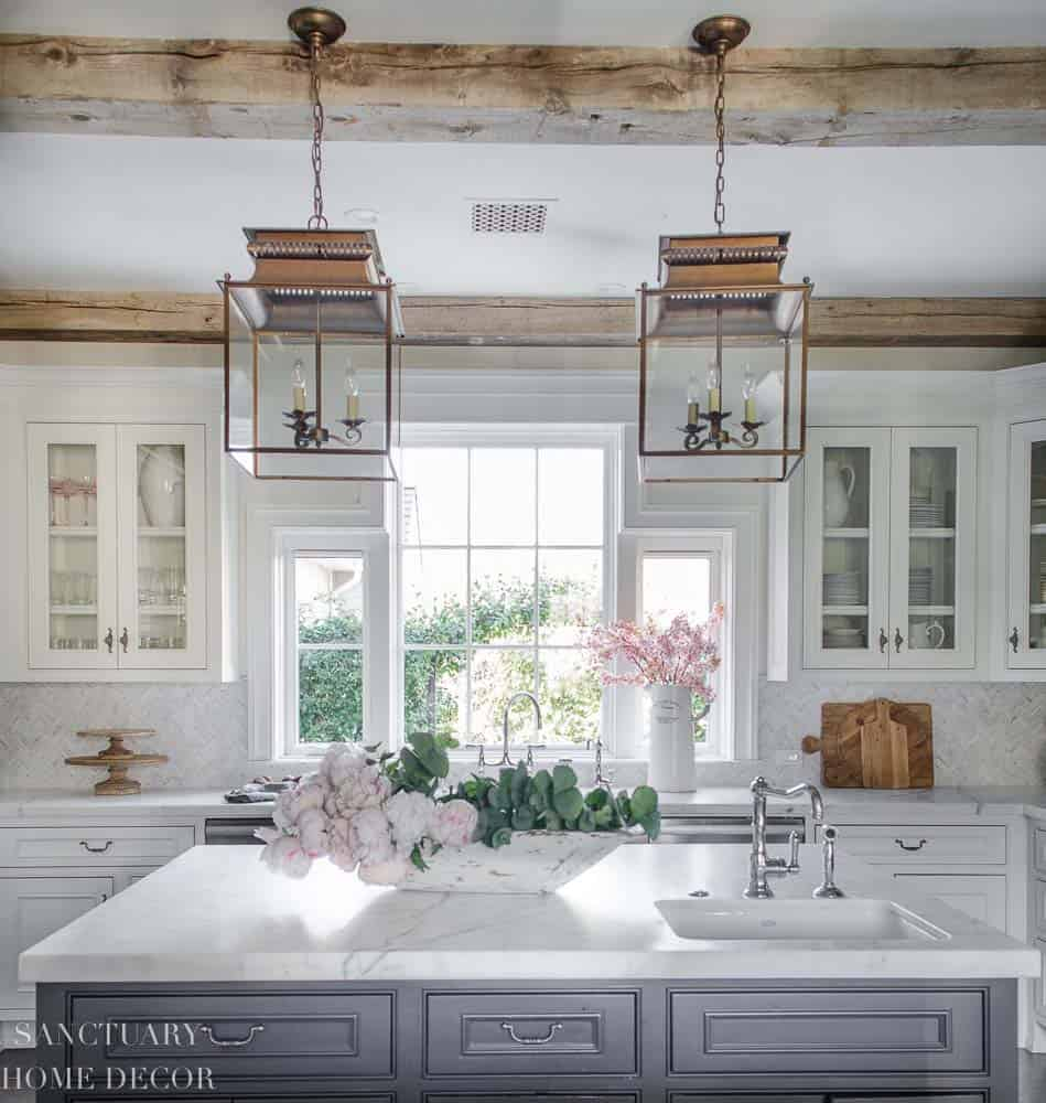 fresh-ideas-for-infusing-spring-into-your-home-kitchen