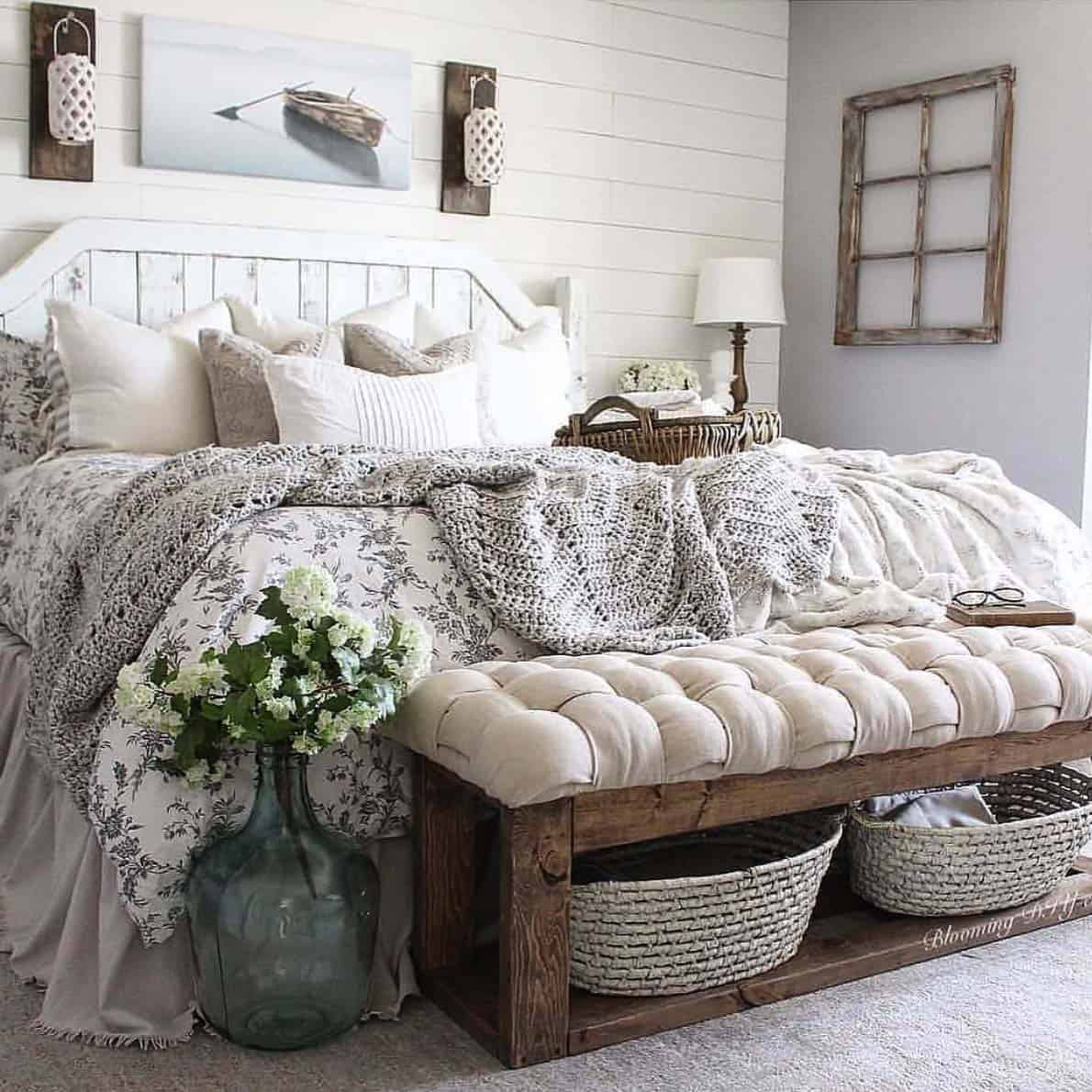 fresh-ideas-for-infusing-spring-into-your-home-bedroom