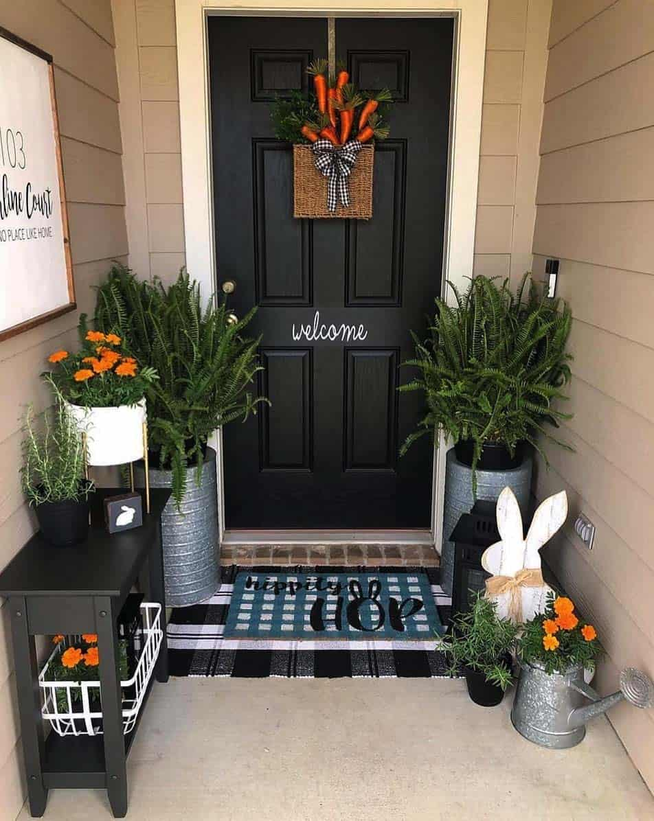 fresh-ideas-for-infusing-spring-into-your-home-front-door