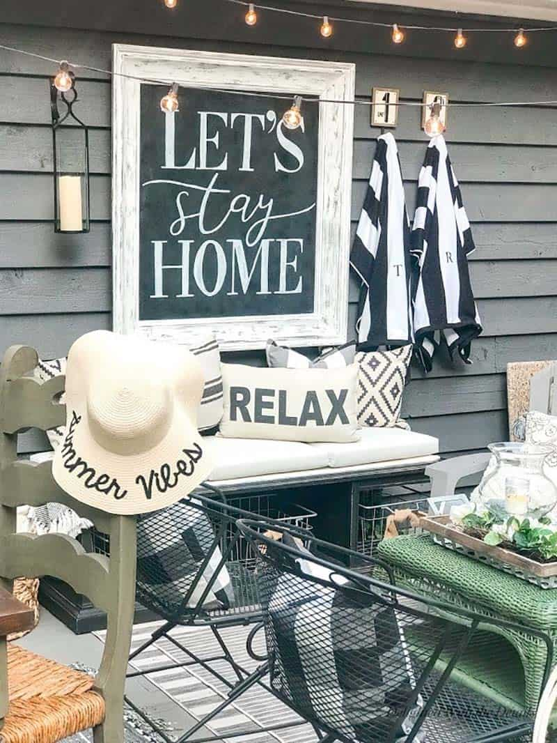 fresh-ideas-for-infusing-spring-into-your-home-deck