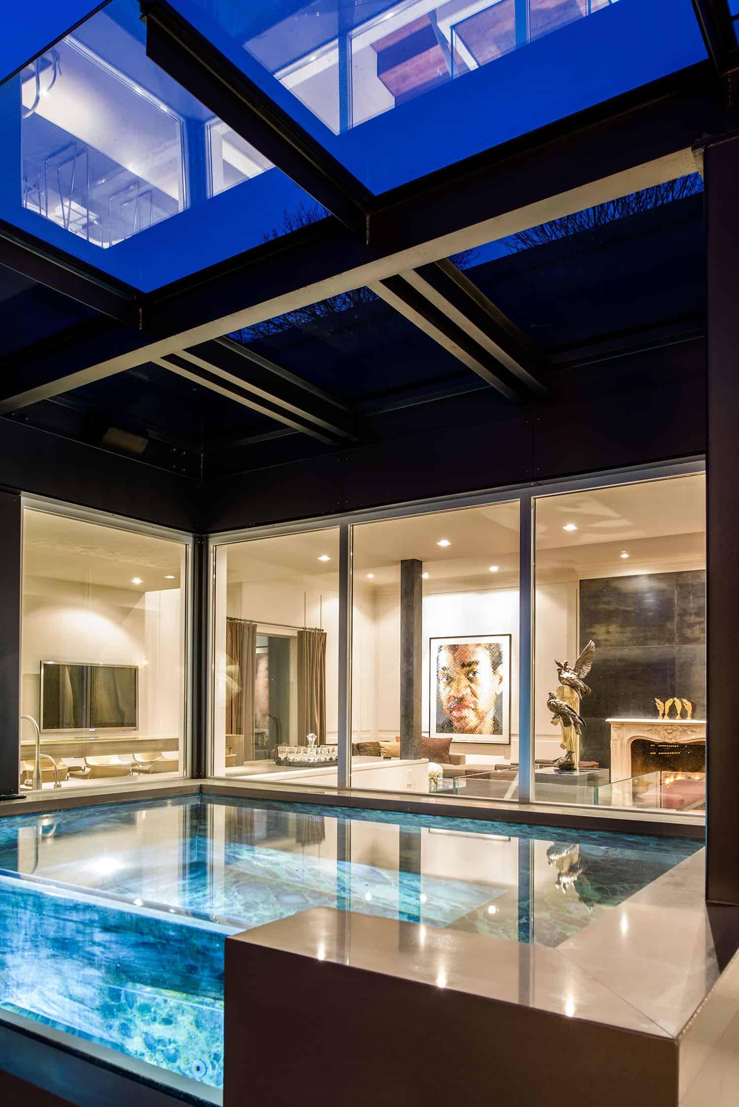 historic-italianate-residence-pool