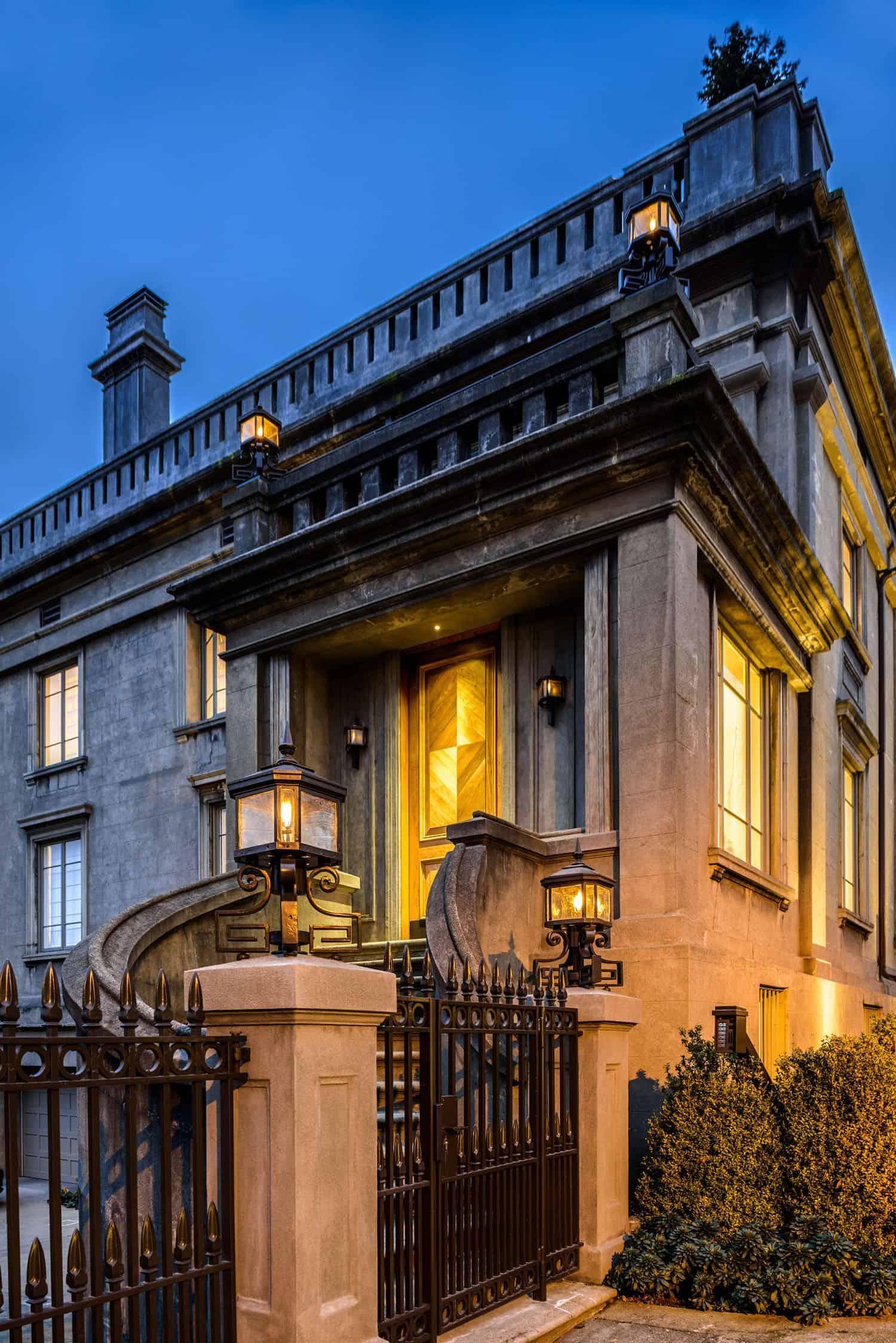 historic-italianate-residence-exterior