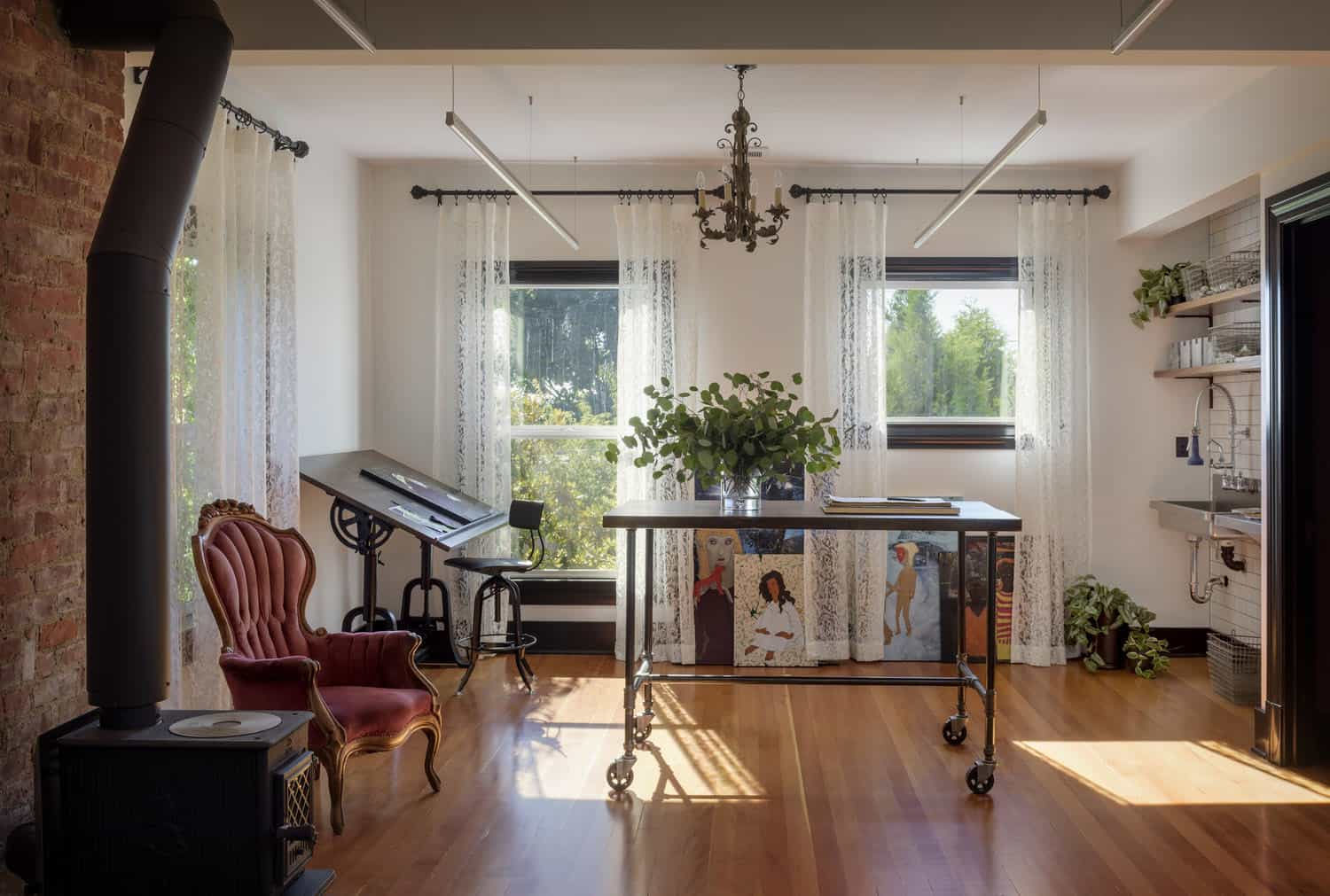 historic-revival-traditional-home-office