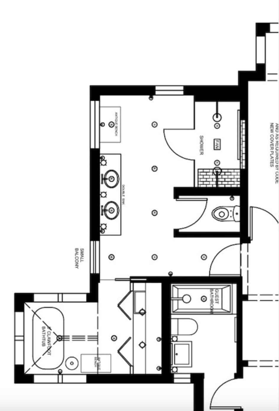 historic-revival-traditional-floor-plan-after-remodel