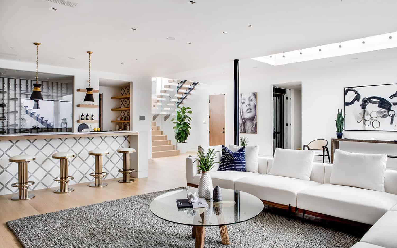 midcentury-basement-family-room