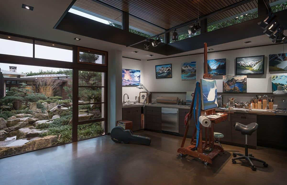 modern-art-studio