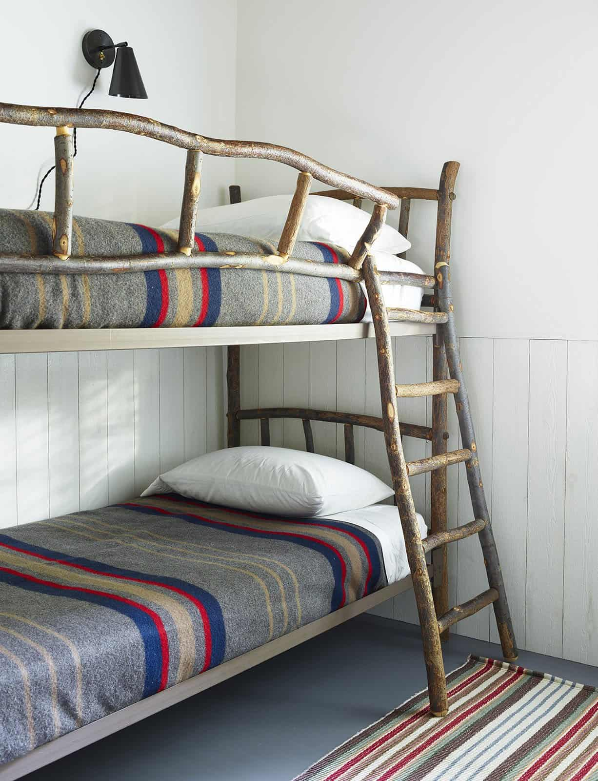 island-cabins-modern-kids-bedroom
