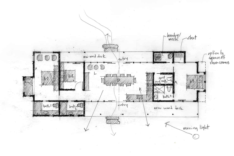 island-cabins-modern-floor-plan