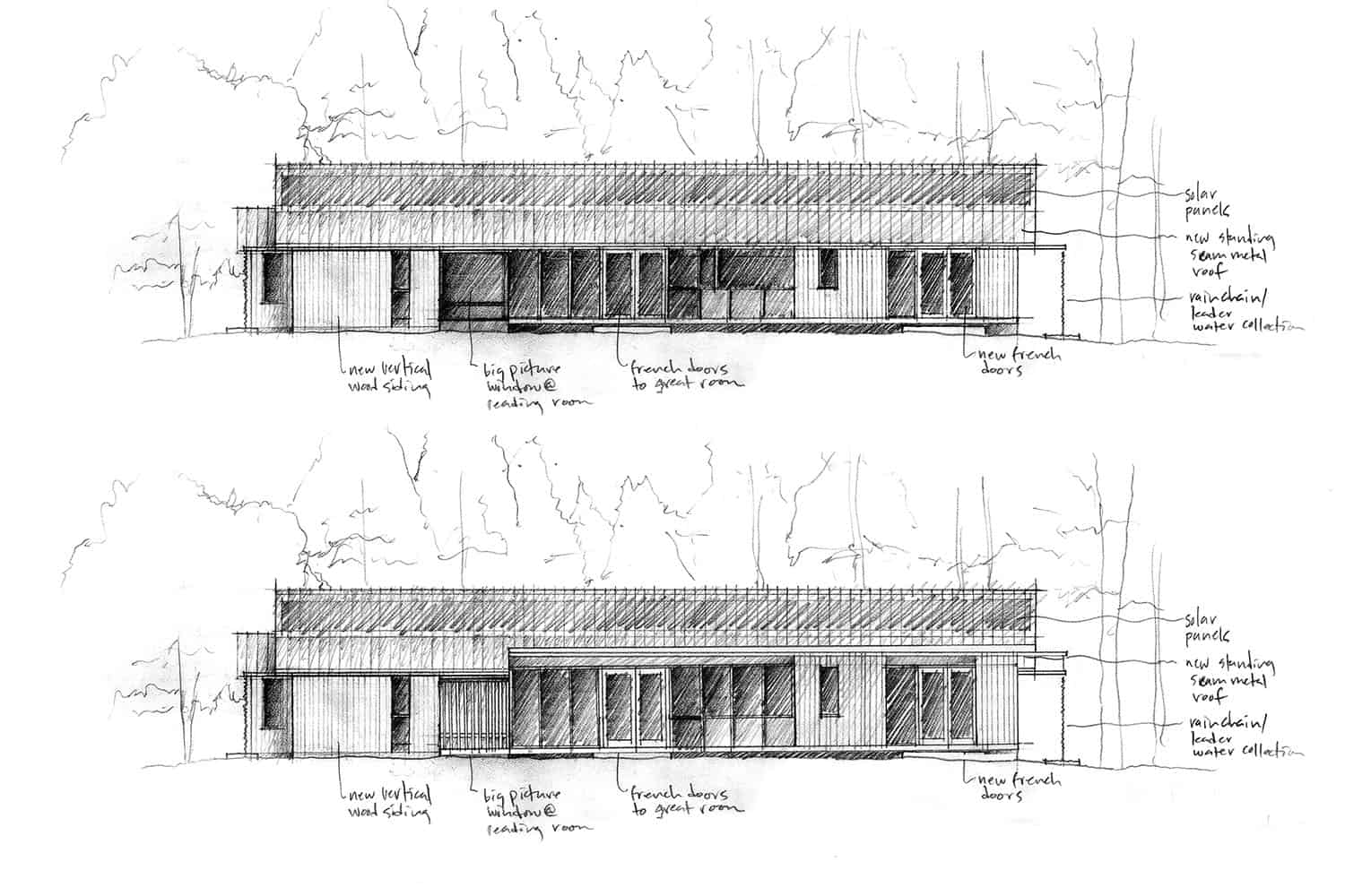 island-cabins-modern-elevation-plan