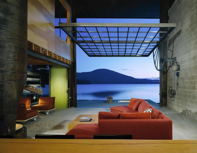 modern-lakeside-shelter-exterior