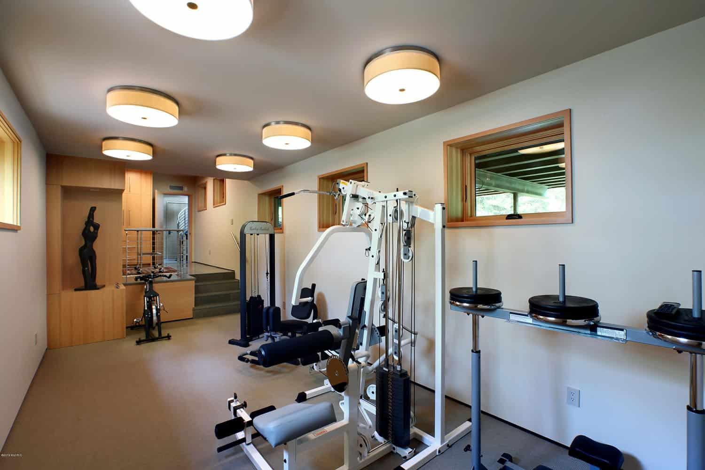 modern-home-gym