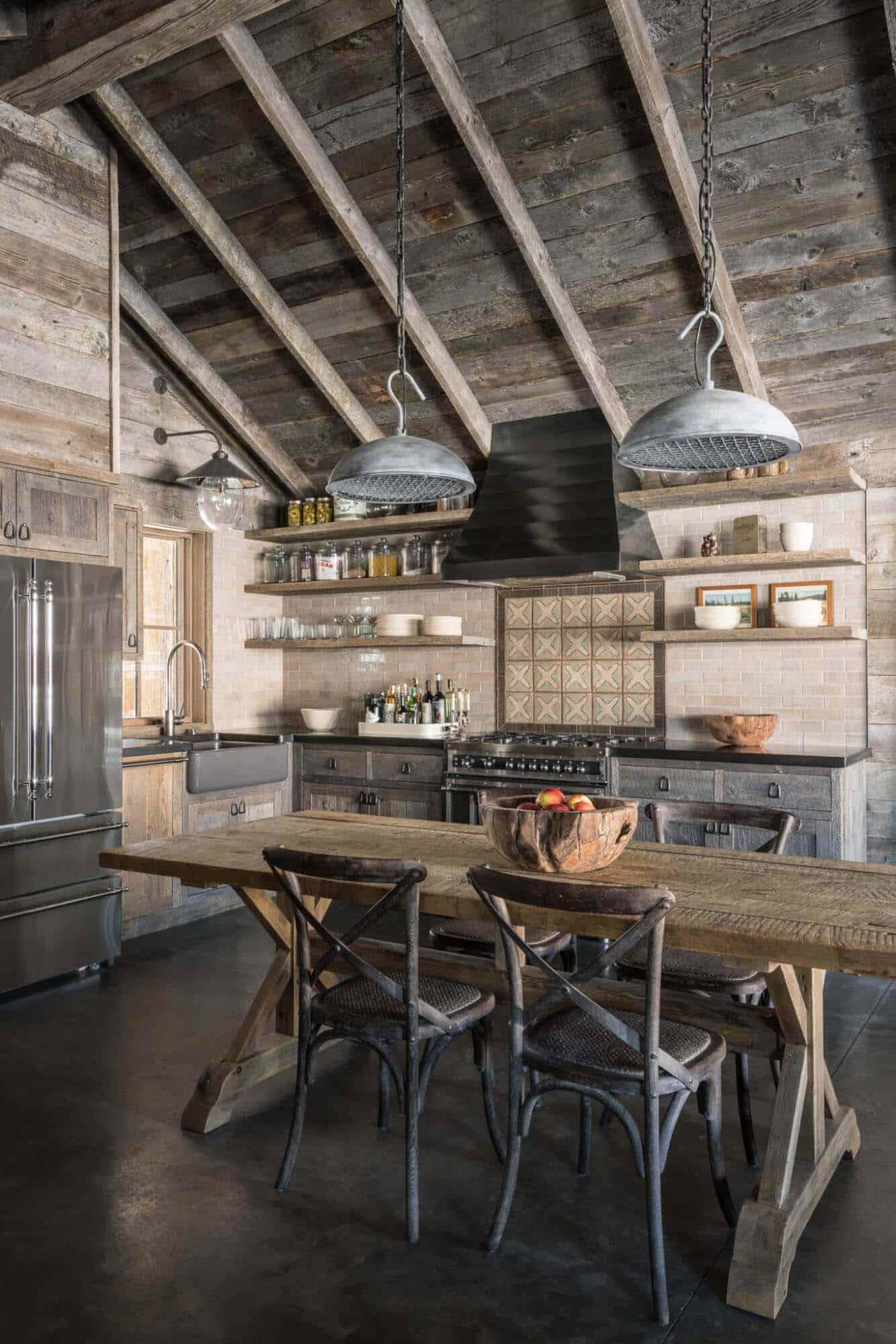 guest-cabin-getaway-kitchen