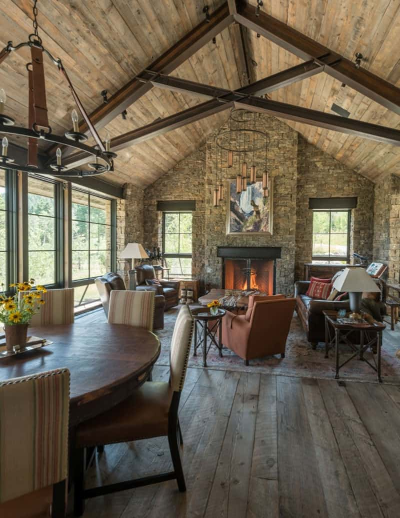 rustic-ranch-living-room