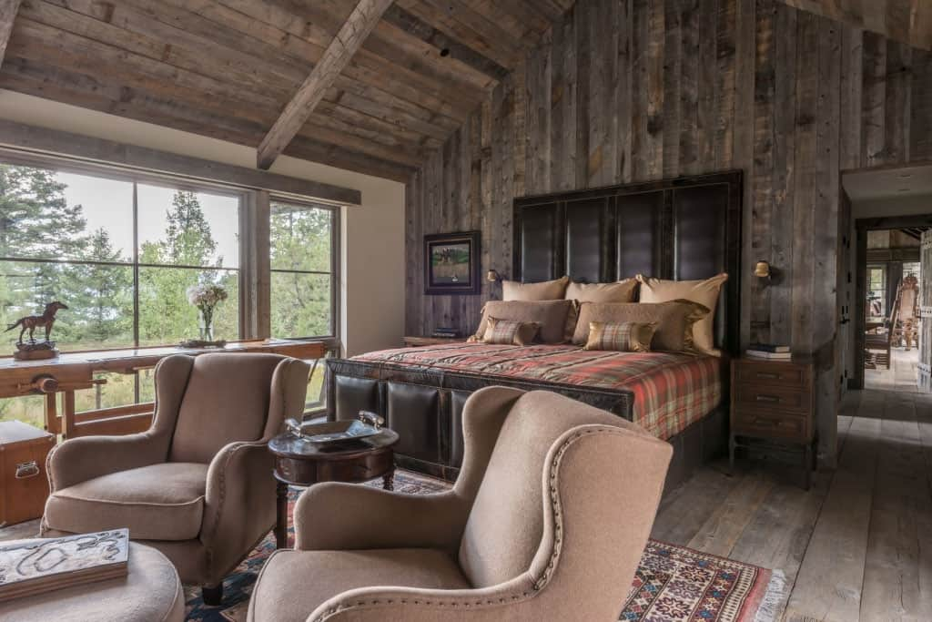rustic-ranch-bedroom