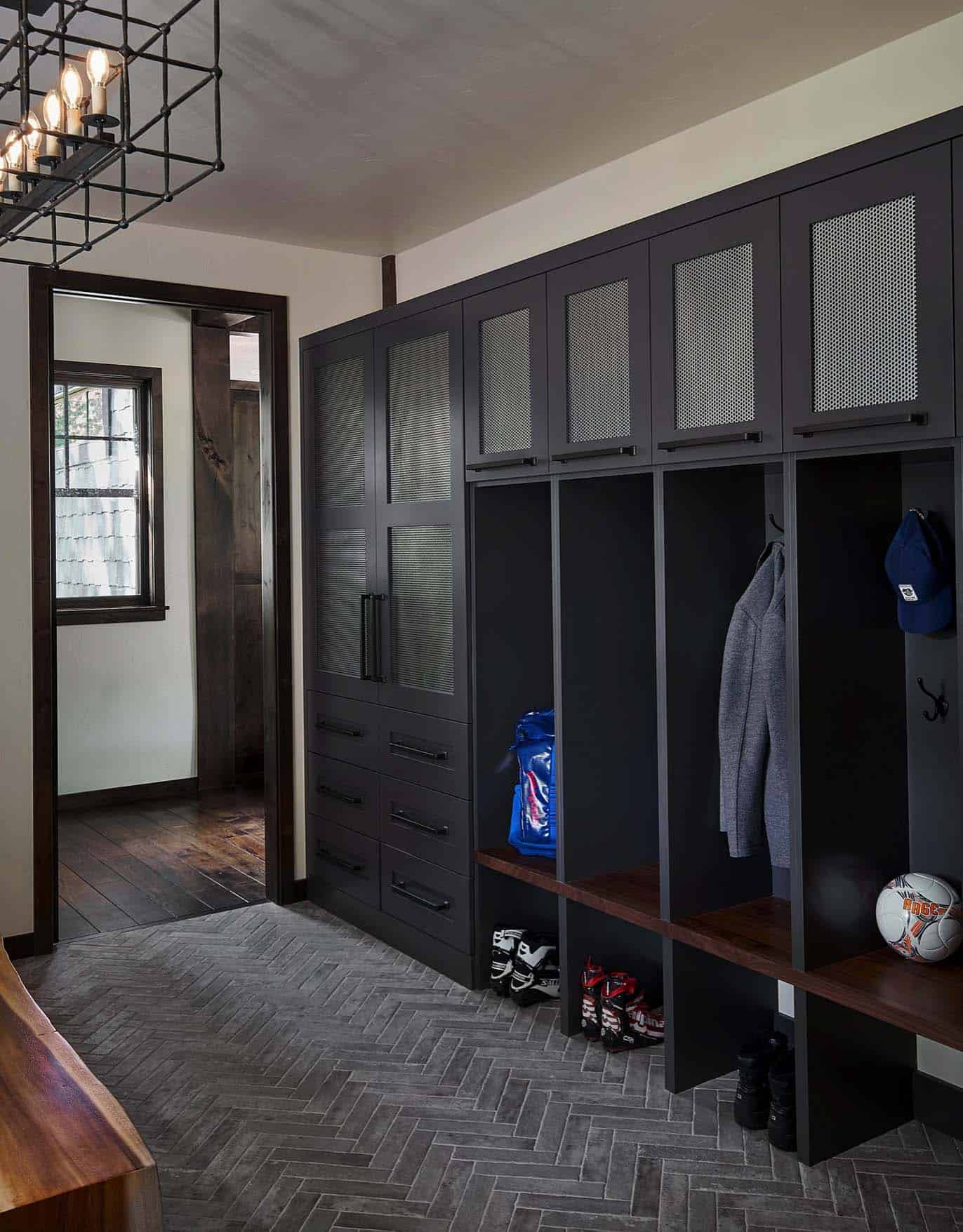 rustic-multi-use-laundry-mudroom