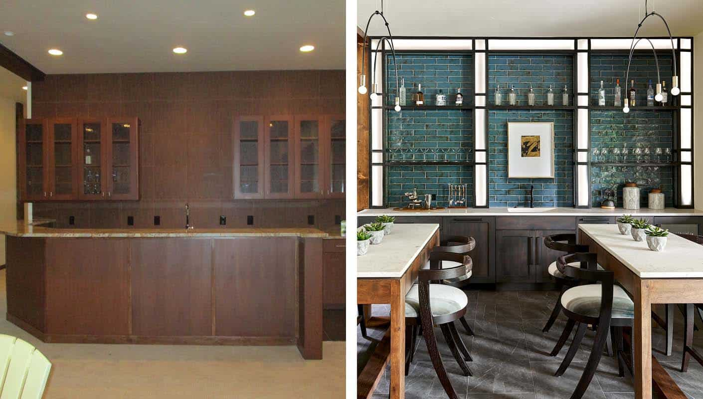 before-after-rustic-home-bar