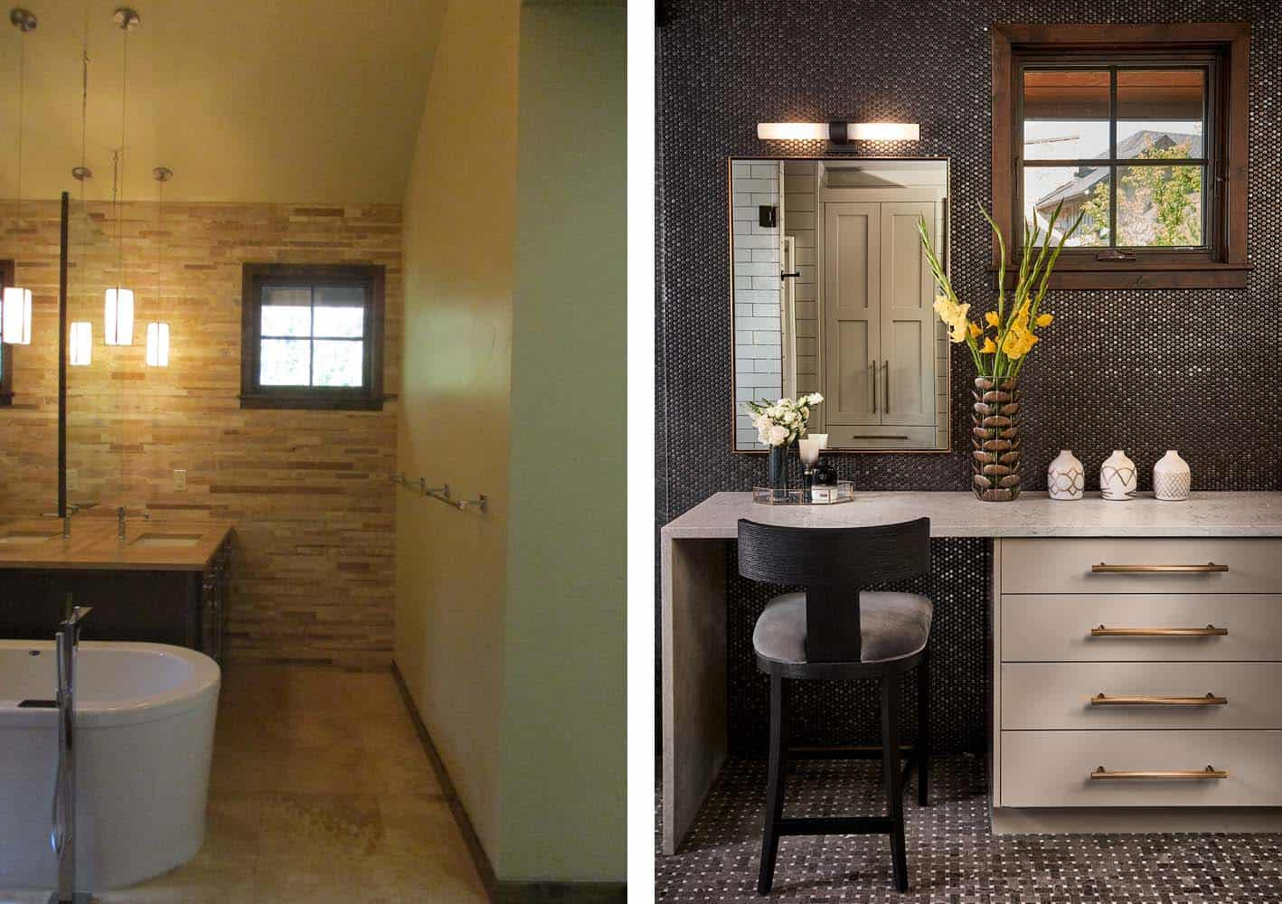 before-after-rustic-master-bathroom