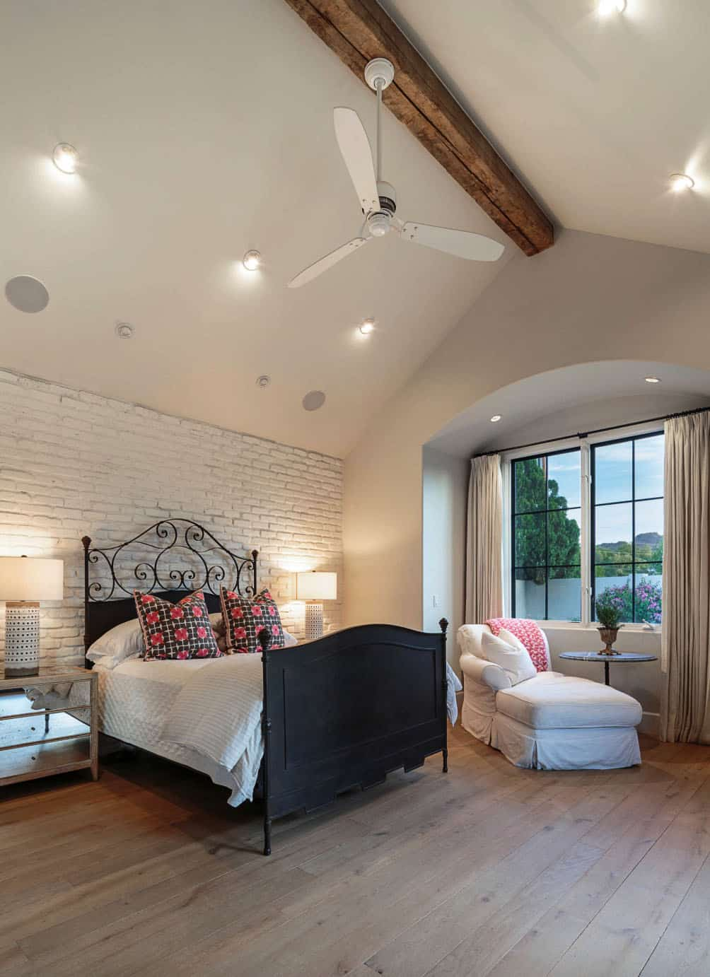 rustic-french-cottage-master-bedroom