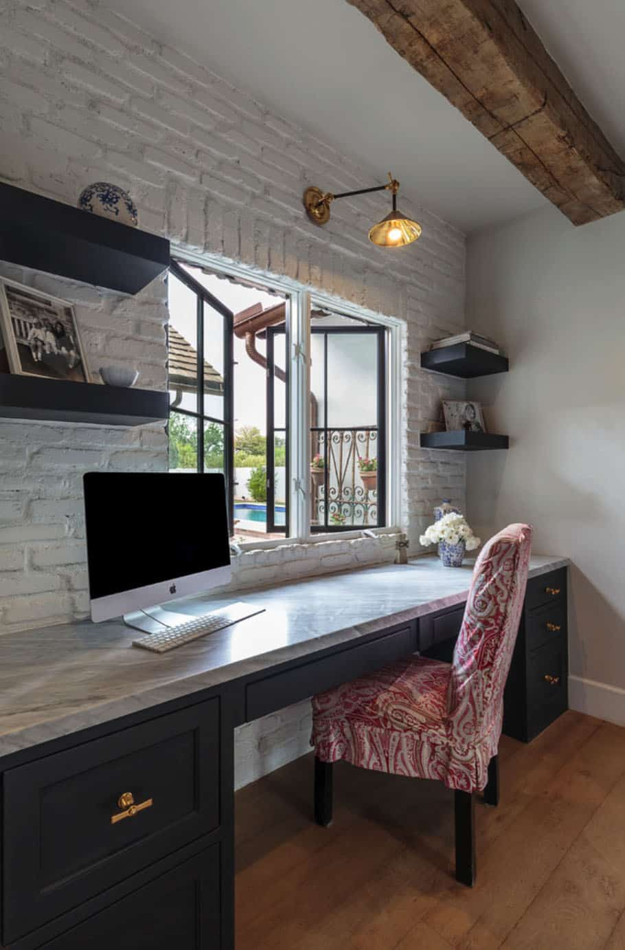 french-cottage-home-office