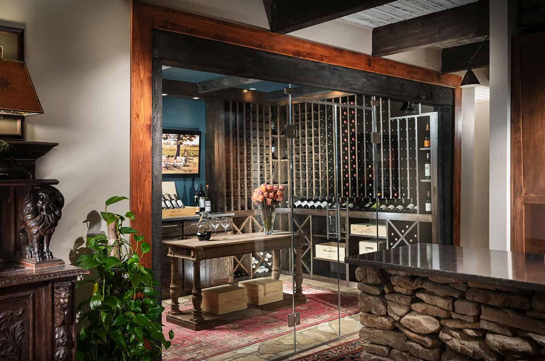 rustic-wine-cellar