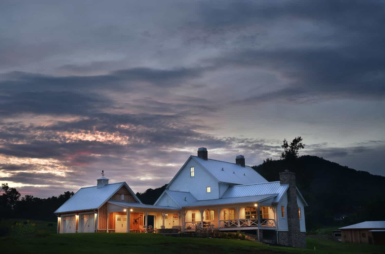 mountain-farmhouse-exterior