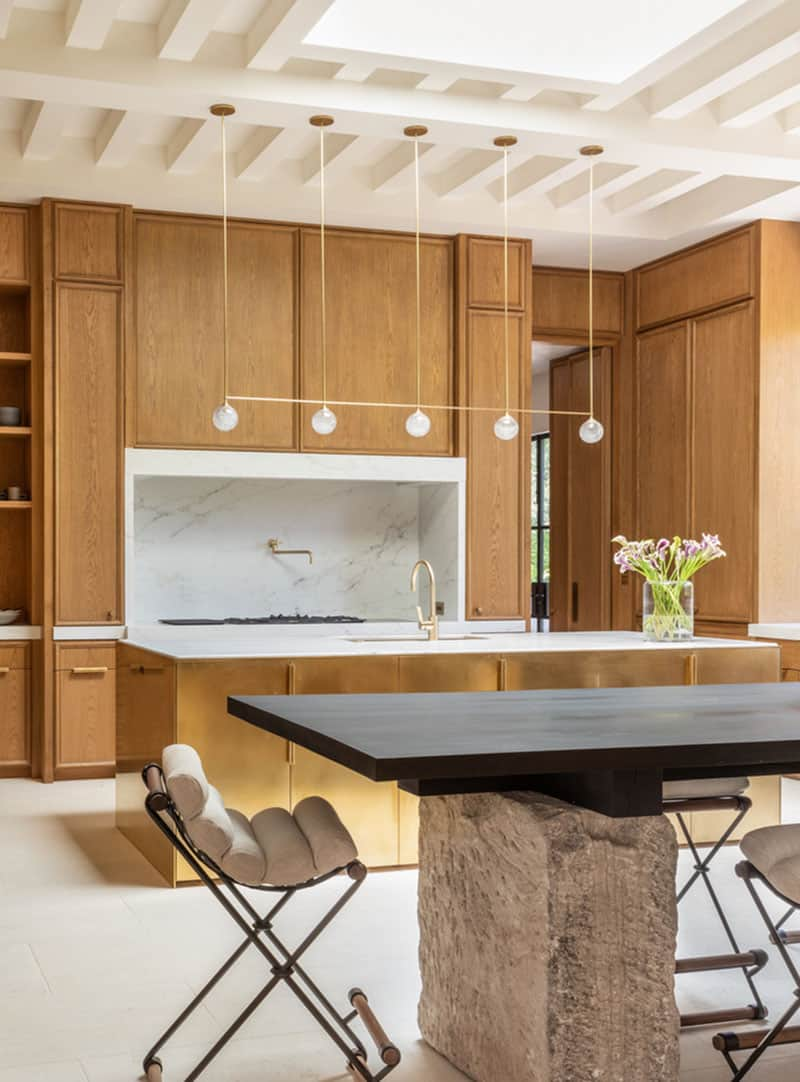 spanish-colonial-style-kitchen
