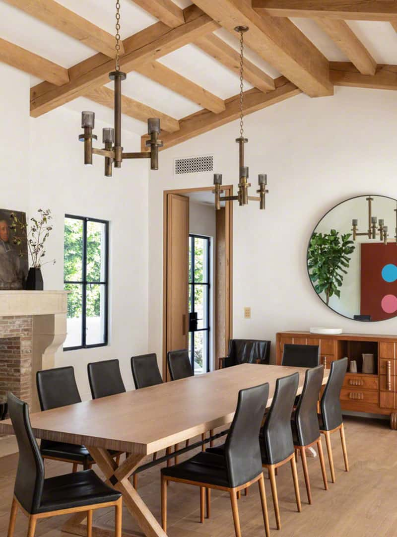 spanish-colonial-style-dining-room