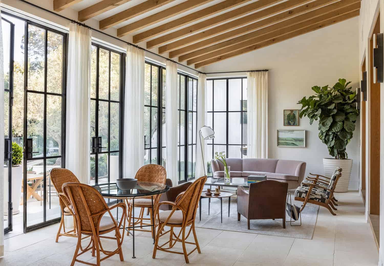 spanish-colonial-style-sunroom