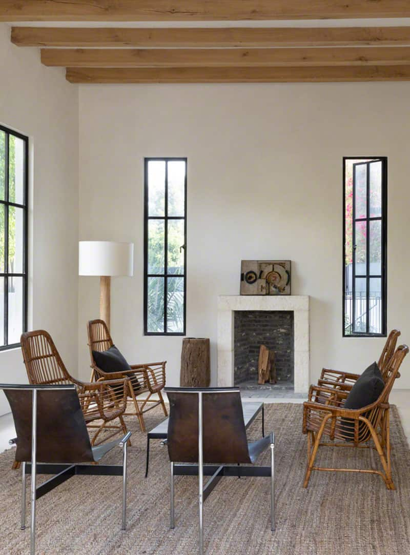 spanish-colonial-style-sitting-room