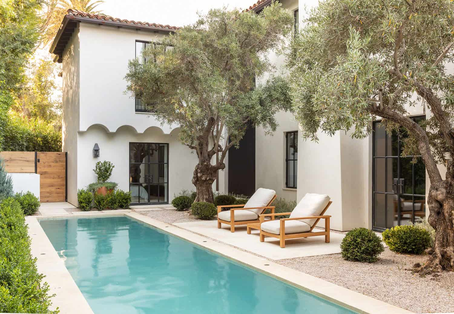 spanish-colonial-style-home-pool