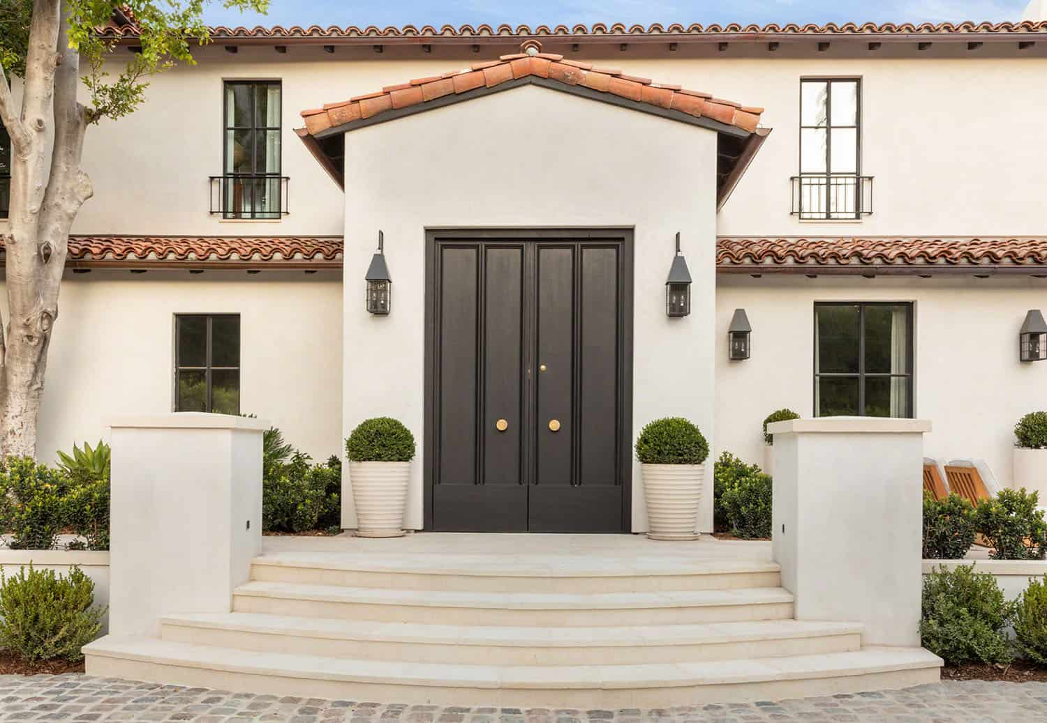 spanish-colonial-style-home-exterior